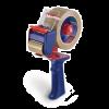 Tesa Dispenser - economy - rollen t.e.m 50 mm