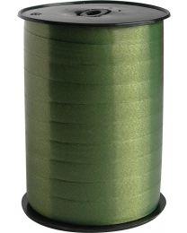 EFFEN LINT 5mm/500m B03   (P41) - 55B03