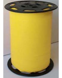 PAPORLINE CREPON 19mm/100y - P83 citroen