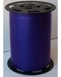 PAPORLINE CREPON 19mm/100y P28 Violet