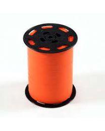 PAPORLINE CREPON  19mm/100y- P65 mandarine