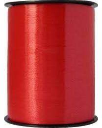 PAPOR LINE  CREPON 19mm/100y - P33 Rood