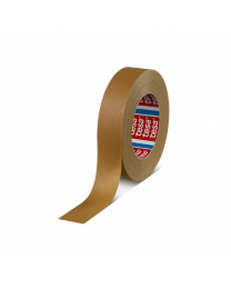Tesa 4341/50 mm x 50 m - TE4341-07 (per doos)
