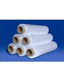 Stretchfolie voorger. coreless- 7mc -430 mmx600m - SFV430770 per pallet 2 dis