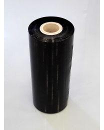 Powerstretch High Performance - 23 mc - zwart - SFPHP231