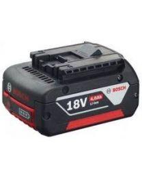 batterij voor Zapk