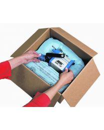 Schuimverpakking Instapak Quick RT 46x46cm