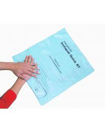 Schuimverpakking Instapak Quick RT 54x68cm
