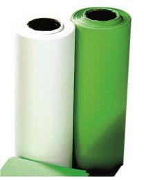 Colorpaper op rol WIT 395mm/4kg/156m - CP395