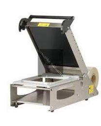 Duni sealmachine DF15 manueel, 830x560x660mm