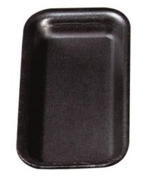 Schuimschaal ATP stand zwart 175x135x34mm 24-34 (70S4) - ATP70S4Z