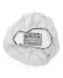 Multicover 1/1 GN 53x32.5 cm HACCP