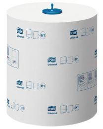 Tork MaticR Extra Long Hand Towel Roll 21cmx280m (1143 vel) - H1 UNIVERSAL - TOR