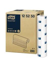 Tork Couch Roll 50cmx50m (132 vel) - C1 ADVANCED - TORK125250