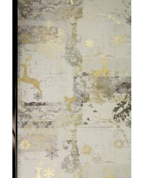 Geschenkpapier 15904