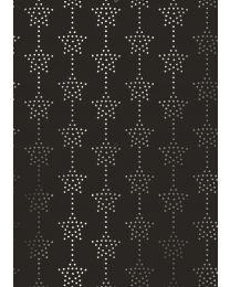 Geschenkpapier 19372