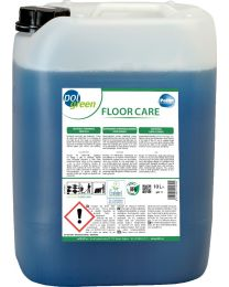 PolGREEN Vloerreiniger Floorcare Zeephoudend 10 Liter