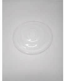Couvercle Emballage Salade 500-750-1000 ml  PP