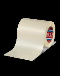 Tesa 4432/50 mm x 50 m Speciale afdekkleefband voor zand - TE4432-10 (per doos)