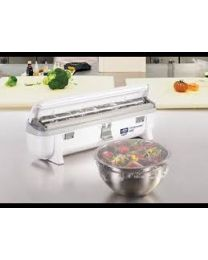 Dispenser WRAPMASTER TOPPITS 4500 (45cm)