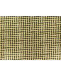 GESCHENKPAP. 55419 XM- H 40cm/200m - 5541940
