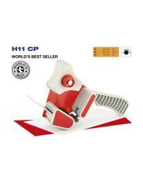 Kleefbandapparaat H11CP - VOOR TAPE 50 MM-H11CP