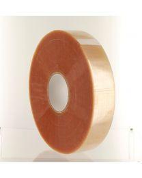 Kleefband PP - hotmelt - 48mm x 990m - transp. - 28 mc - TA2122