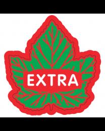 Druivenblaadjes EXTRA - DBEXTRA