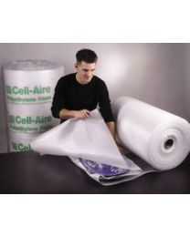 Polyethyleenschuim 2mm 100cmx250m