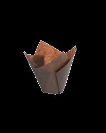 Tulipcup KRAFT 110/35mm - TULIPCUPSC