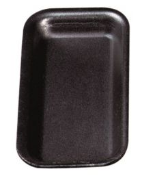 Schuimschaal ATP stand zwart 218x135x34mm 29-34 (73S4) - ATP73S4Z
