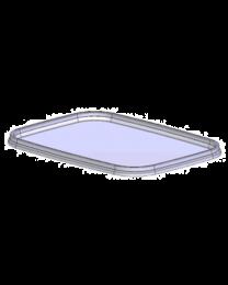 rectacup lid 188x125 - RA192DDIM