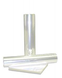 PP Folie 30my - 60cm/150m - 60150