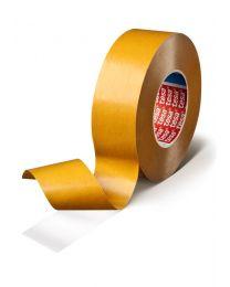 Tesa 4900/25 mm x 100 meter Dubbelzijdige transfer tape- TE4900-12