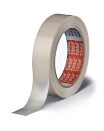 Tesa 51128/Soft strapping tape 25 mm x 66 m - tr. - TE51128-06