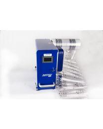 luchtkussenzakjes voor a5000 - 200 x 150mm/1200m - EP-Flex - TACT93287