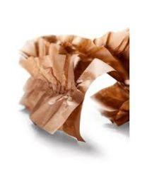 Papier voor opvulsysteem PAPERplus® Papillon 70g 280m fanfold R