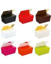 ballotins 54562 250gr uni chocolat (14) - 5456225014