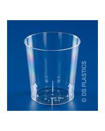 Coctailglas PS 140x62mm 250ml - DS684