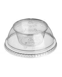 Press&dress lid+soufflé - K6621PD