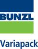 Bunzl - Variapack Logo