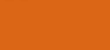 logo wegenwerken