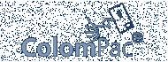 logo Colompack